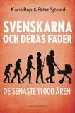 svenskarna-och-deras-fader